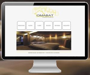 Omabat